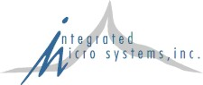 Integrated Micro Systems, Inc.